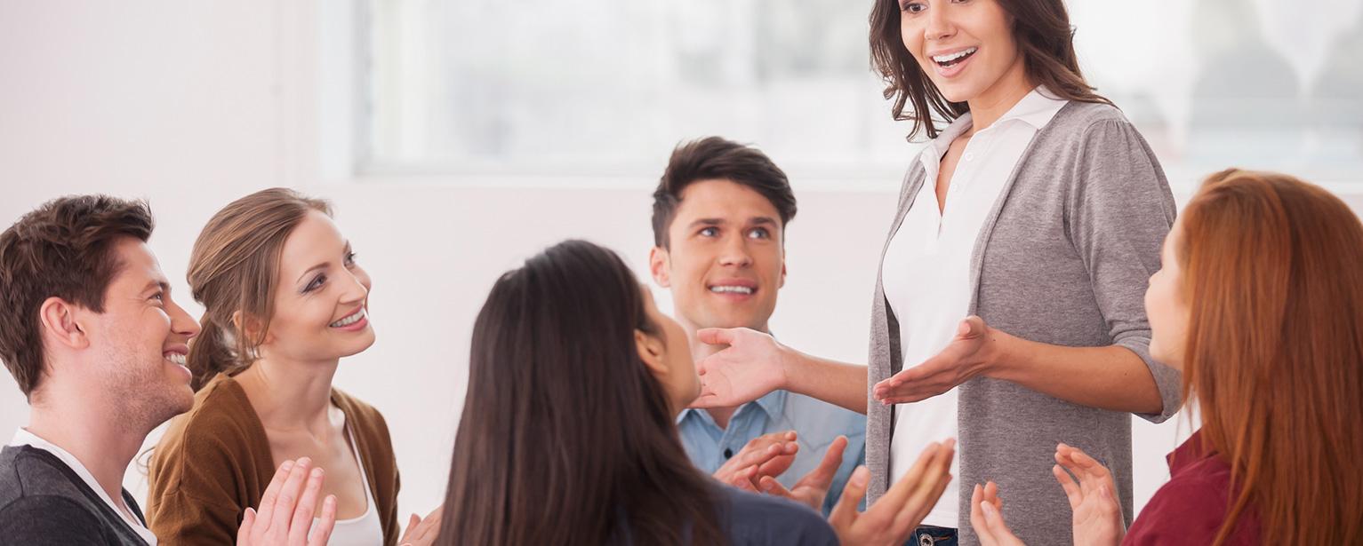 grup-terapisi-degisim