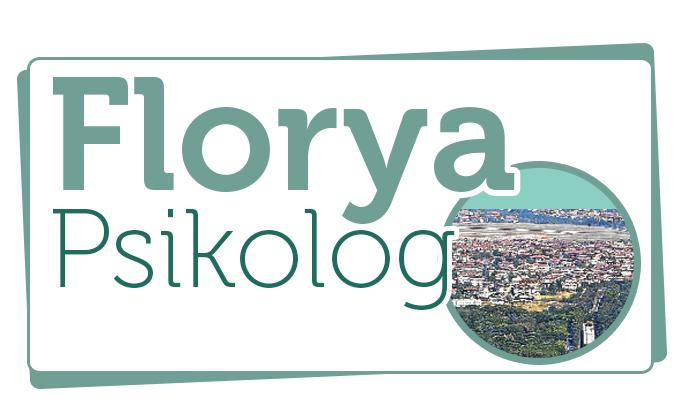 FLORYA PSİKOLOG