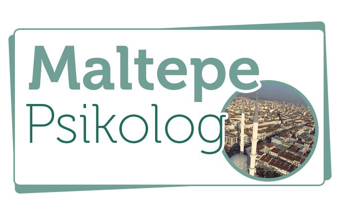 MALTEPE PSİKOLOG
