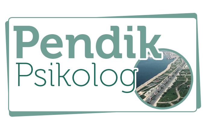 PENDİK PSİKOLOG