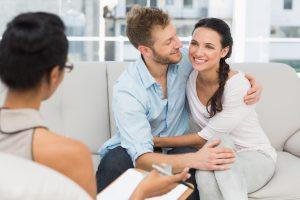 aile-cift-terapisi-Degisim-terapi