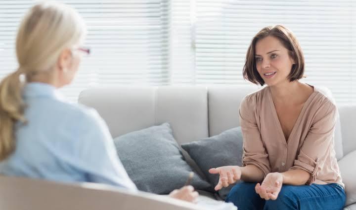 Batı Ataşehir Psikolog Arayanlara Tavsiyeler | Uzman Psikolog |  Psikoterapist | Değişim Terapi