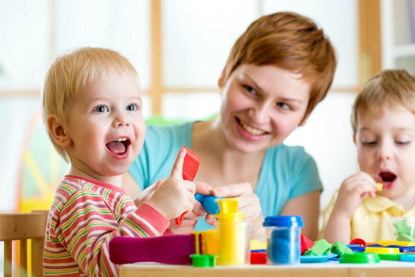 oyun terapisi değişim terapi